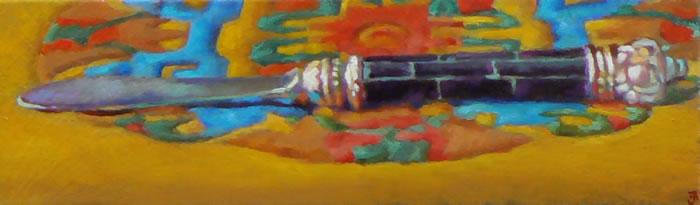 fragment_knife_tibetan_carpet