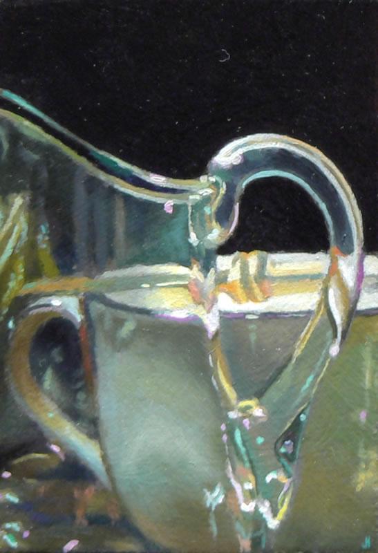 fragment_glass_teacup_knife