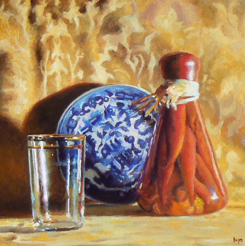 glass_blue_plate_red_chiles-large