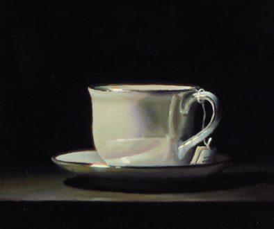 teacup-large