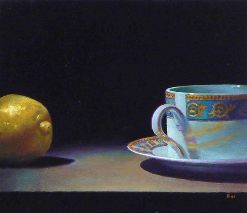 teacup_and_lemon_3
