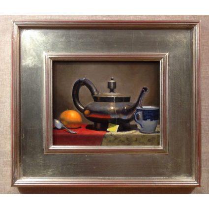 101334-framed-square