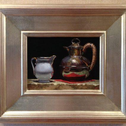 101404-framed