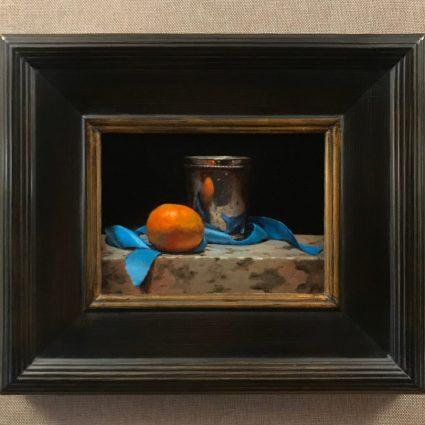 101410-framed