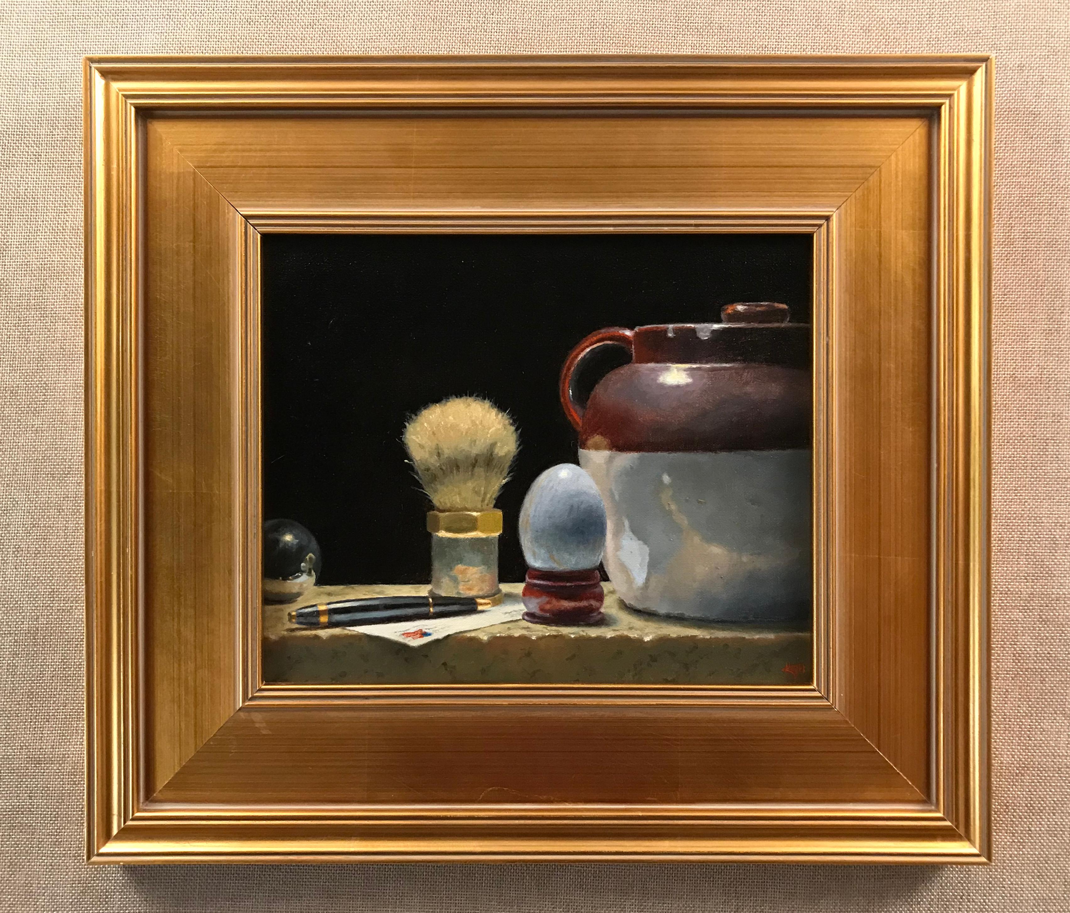 101318-framed