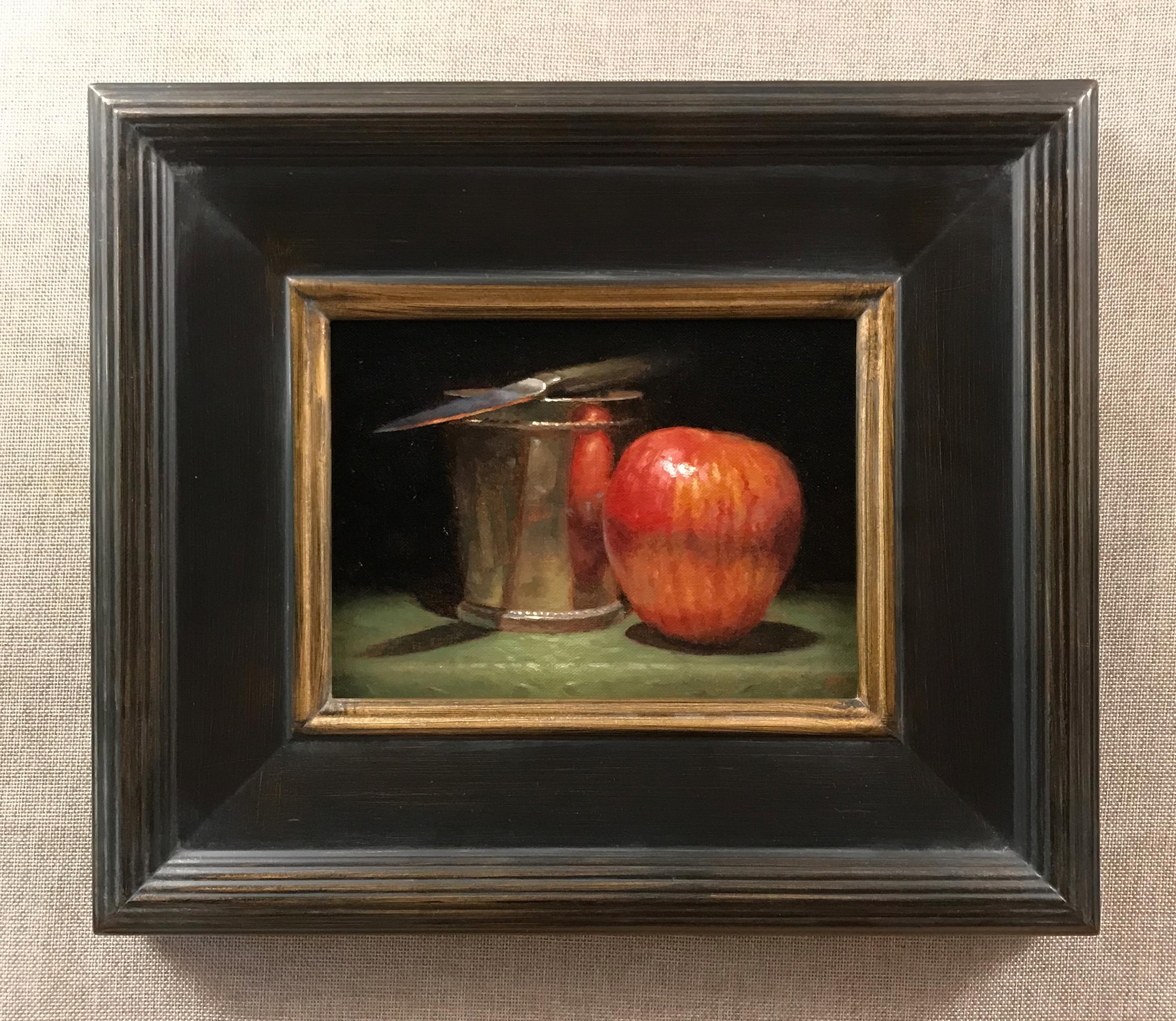 101412-framed