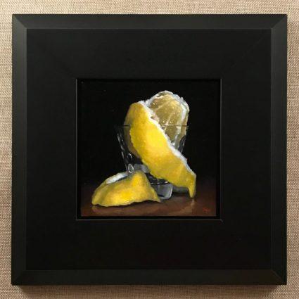 101415-framed