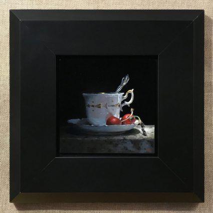 101416-framed