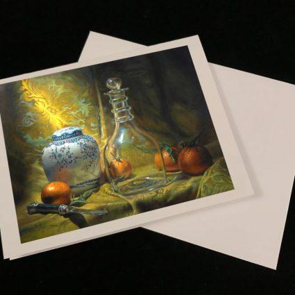 Four_Oranges_individual_card