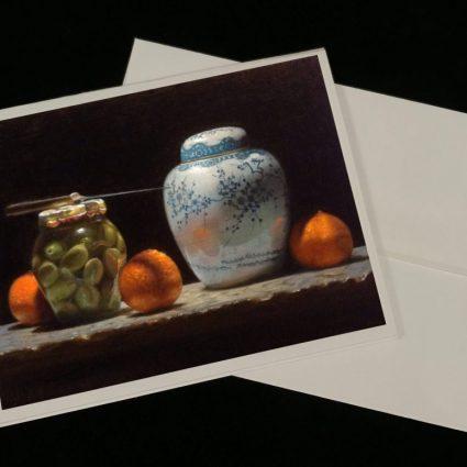 Oranges_olives_ginger_jar_individual_card