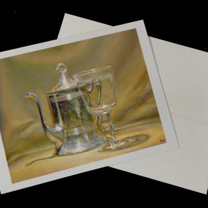 Silver_teapot_glass_cards-individual-B