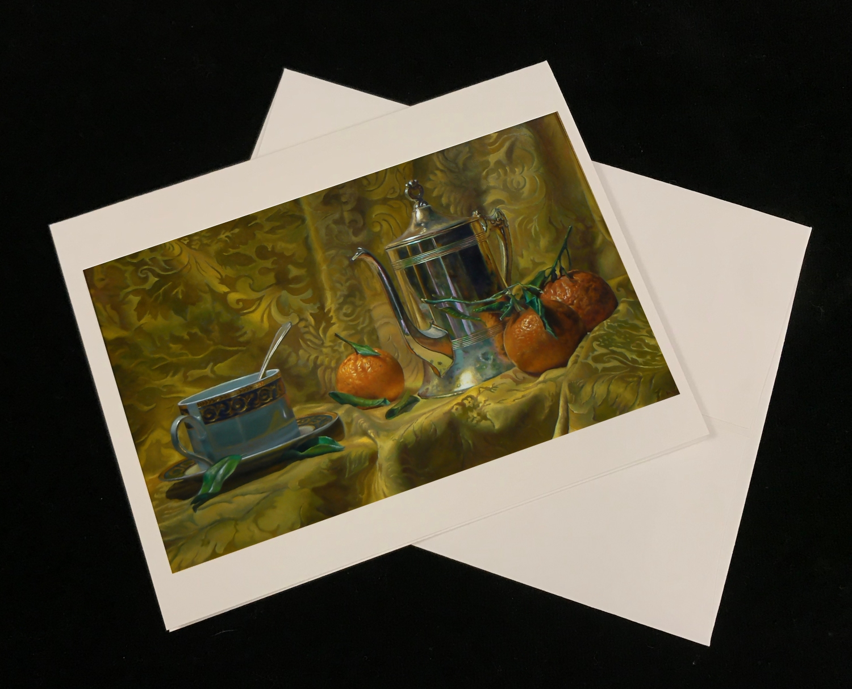 tea_and_oranges-individual_card