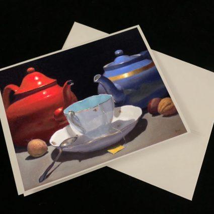 unity_individual_card