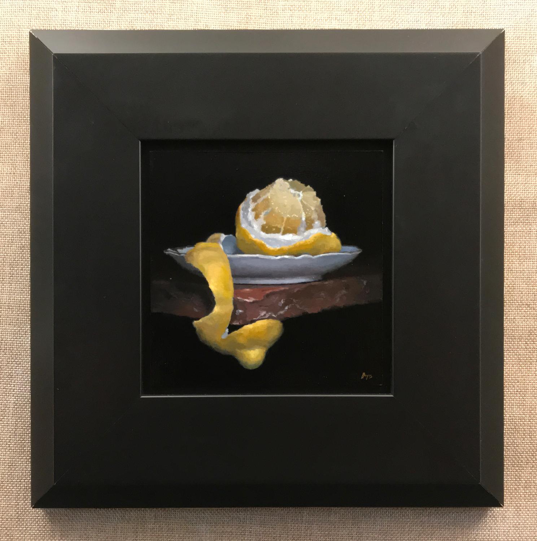 101425-framed