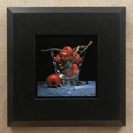 101426-framed