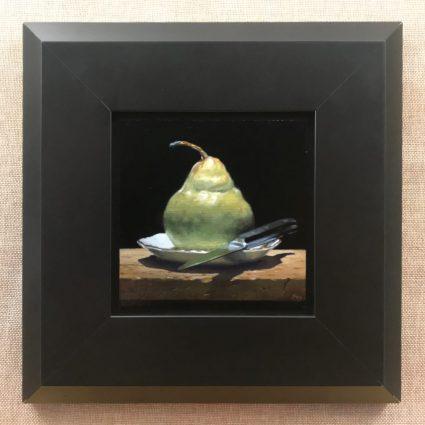 101427-framed