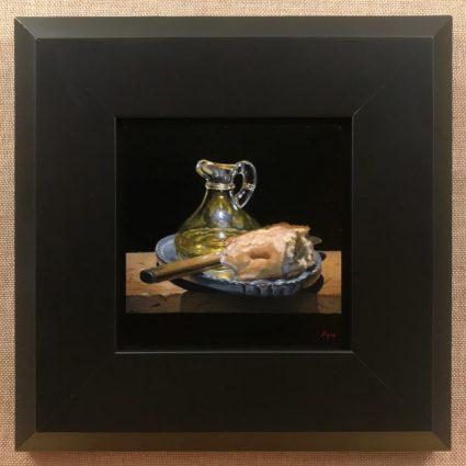 101429-framed