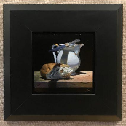 101430-framed