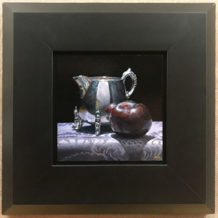 101431-framed