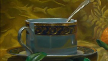 tea_and_oranges-detail1