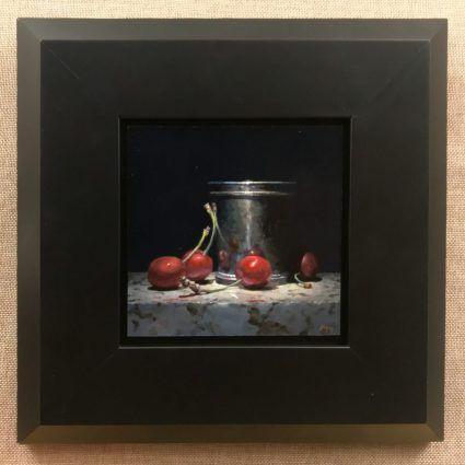 101432-framed