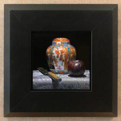 101434-framed