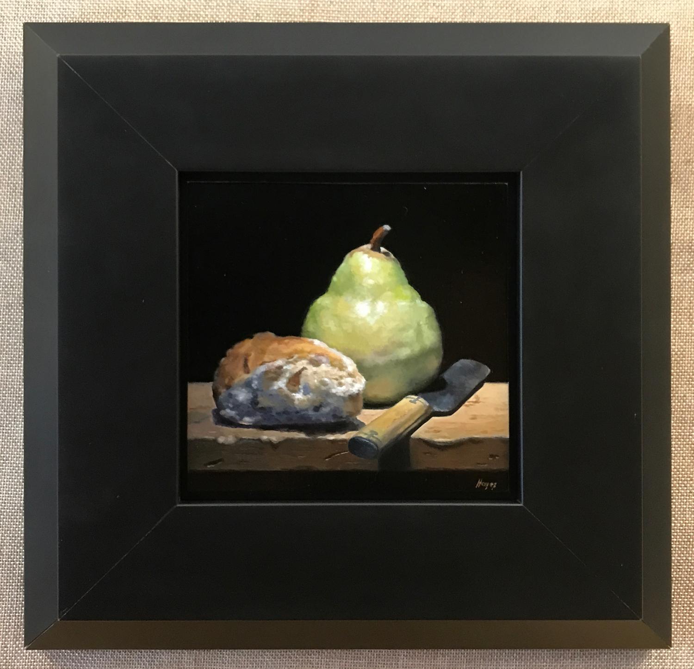 101435-framed