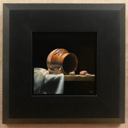 101437-framed