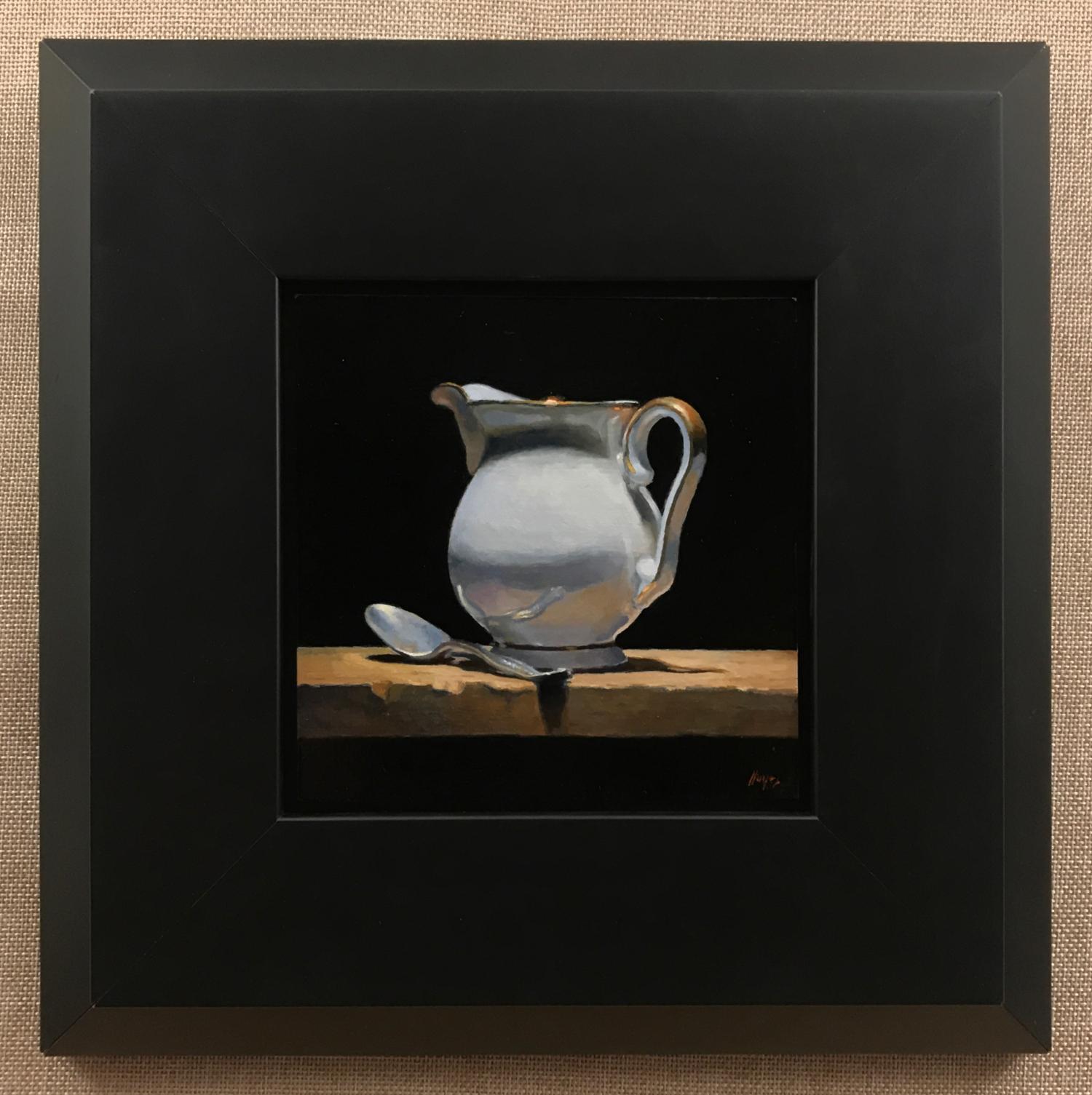 101438-framed
