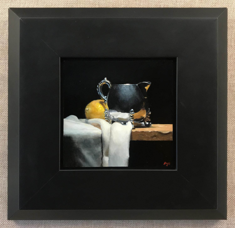 101439-framed
