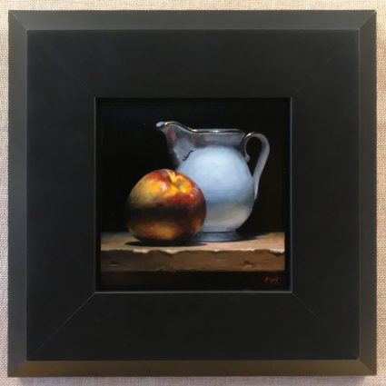 101440-framed