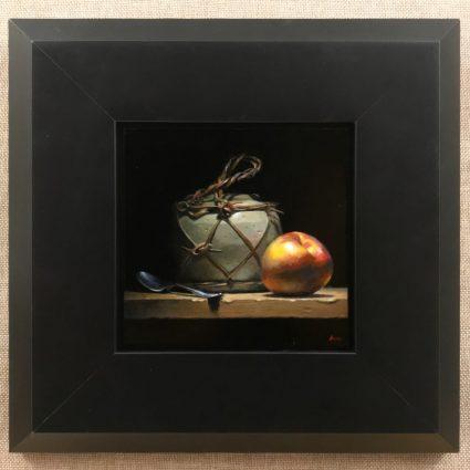 101442-framed