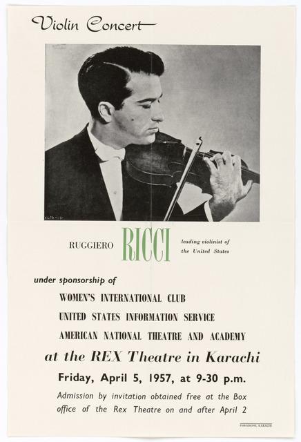 ricci-violin-concert-poster-c0447c