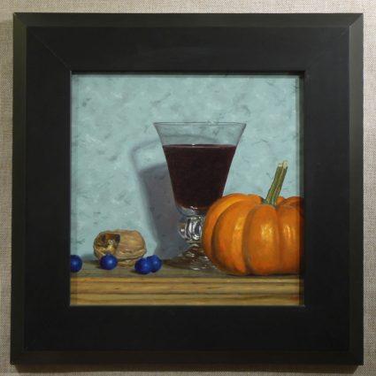 101095-framed