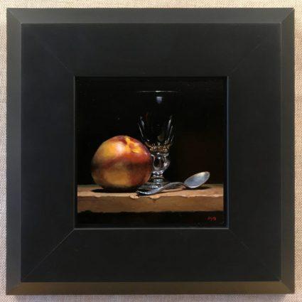 101445-framed