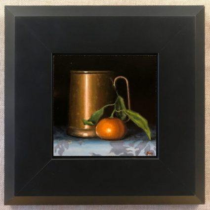 101446-framed