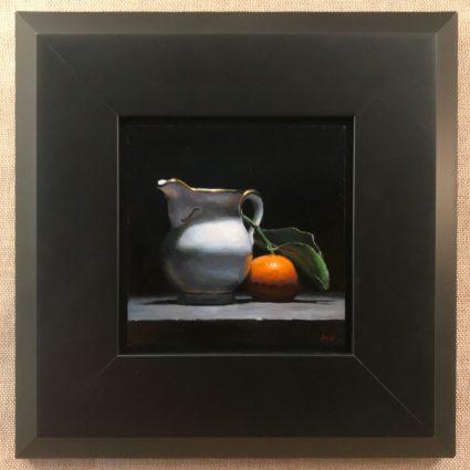 101450-framed