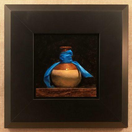 101452-framed