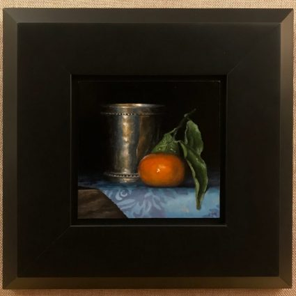 101453-framed