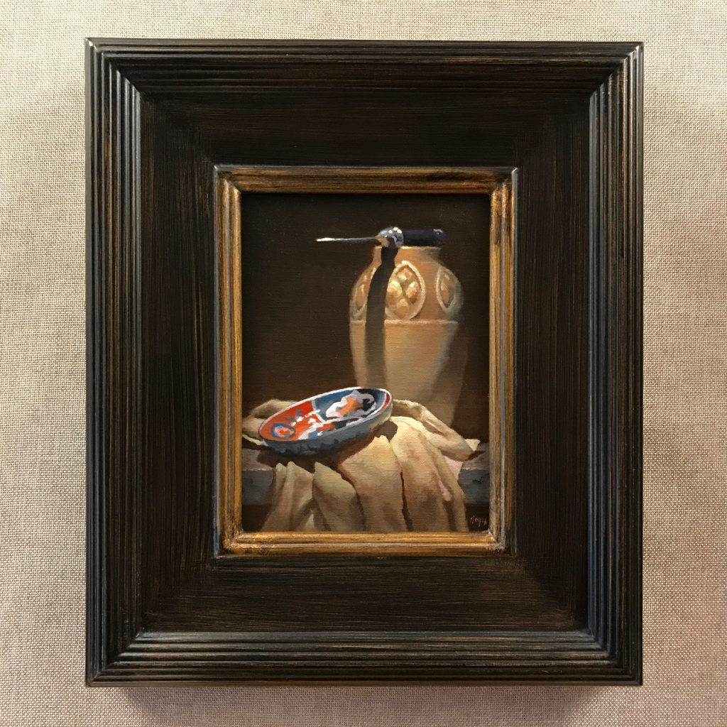 101456-framed