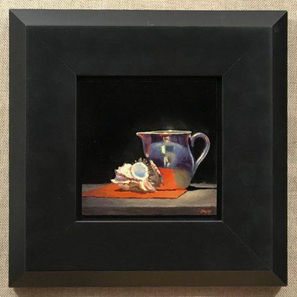 101458-framed