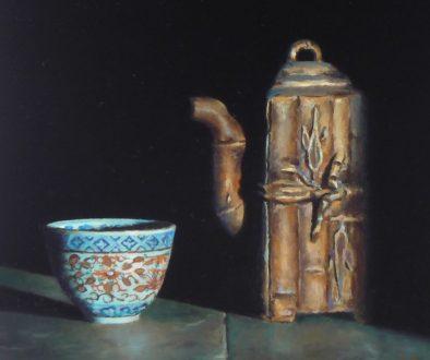 teacup-teapot-corrected