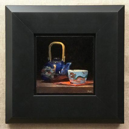 101463-framed