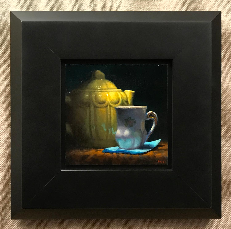101478-framed