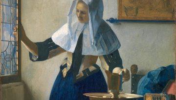 800px-Jan_Vermeer_van_Delft_019