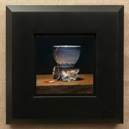 101479-framed