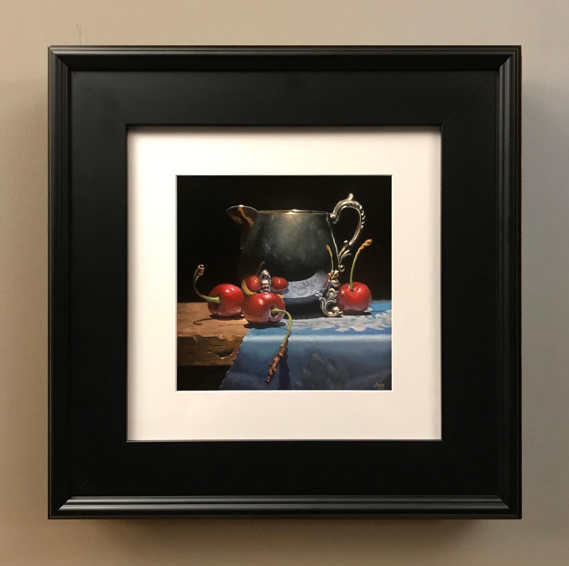 101424-print-plein-air-framed-black