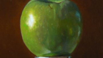 green_apple_3