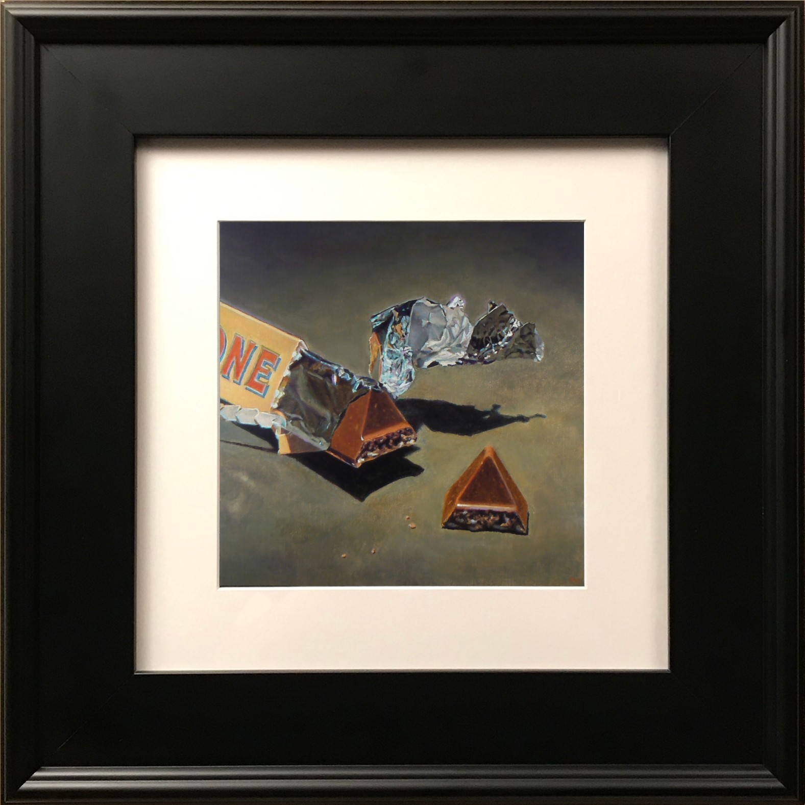 100497-square-print-plein-air-framed-black-cropped