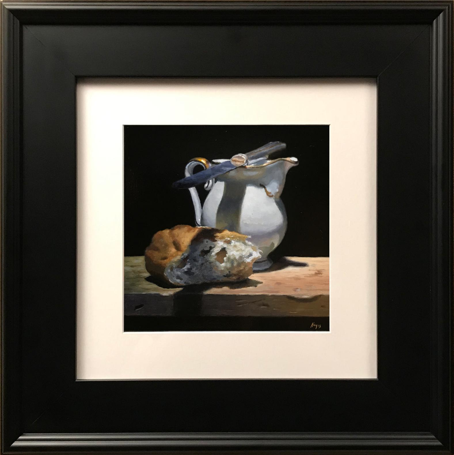 101430-square-print-plein-air-framed-black-cropped